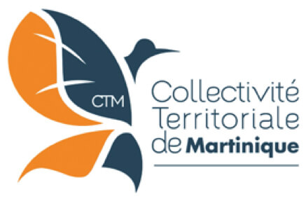 CTM_Martinique
