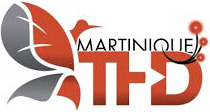 Martinique THD